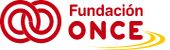 fundacion-once_logo2_result