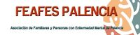 FEAFES PALENCIA_result