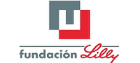 fundacion lilly_result